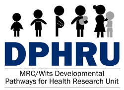 MRC/Wits Developmental Pathways for Health Research Unit