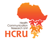 Health Communications Research Unit