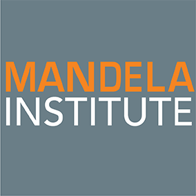 Mandela Institute Logo
