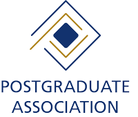 Wits Postgraduate Association