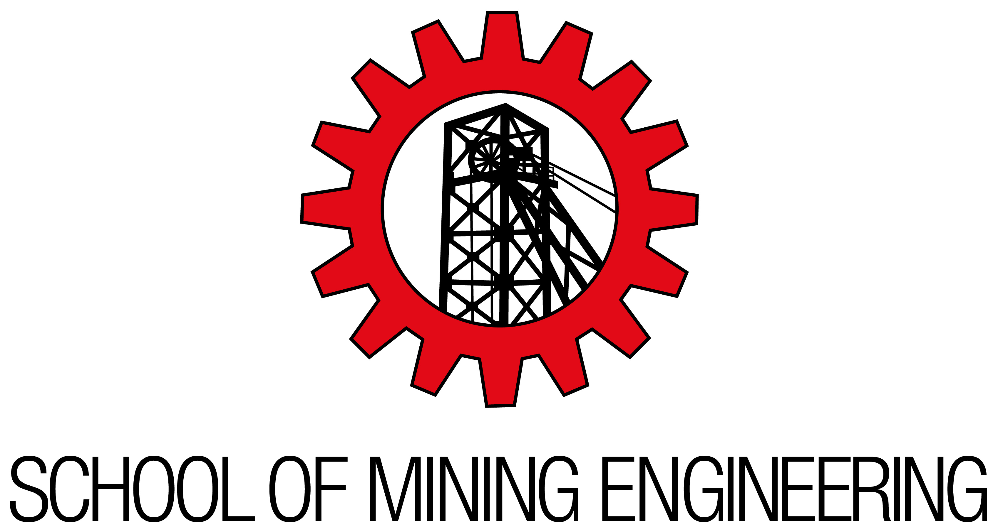 Wits School of Mining Engineering