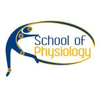School of Physiology logo