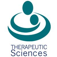 Therapeutic Sciences logo