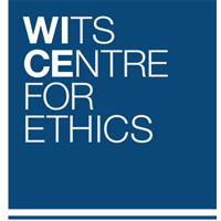 Wits Centre for Ethics