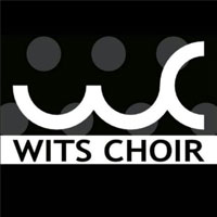 Wits Choir