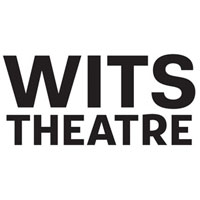 Wits Theatre