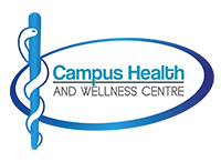 Campus Health and Wellness Centre