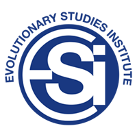Evolutionary Studies Institute logo