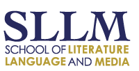 Literature, Language and Media SLLM