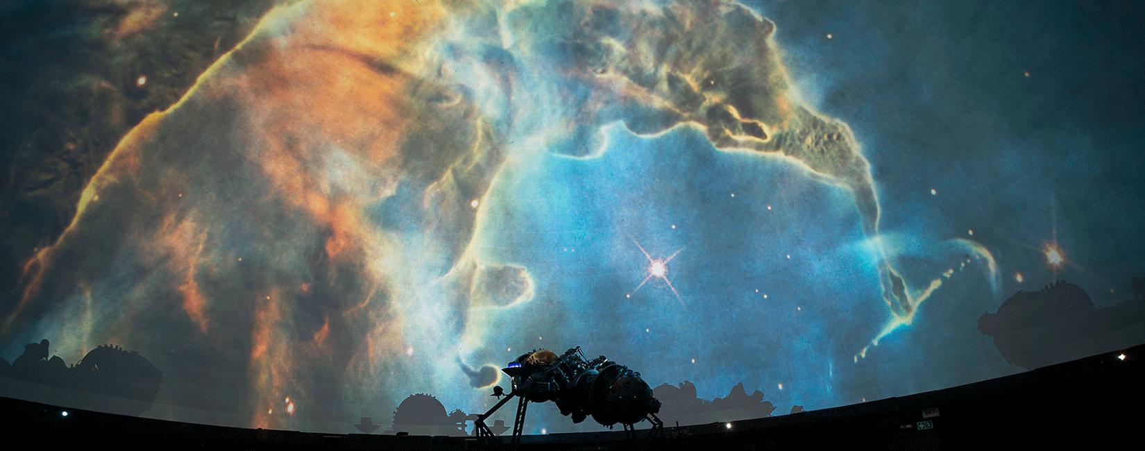astronomy amp astrophysics - 1650×650