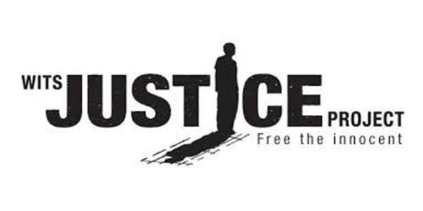 Wits Justice Project