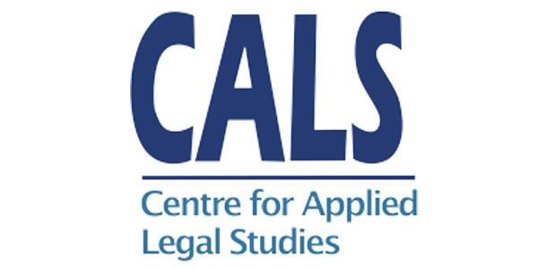 Centre for Applied Legal Studies