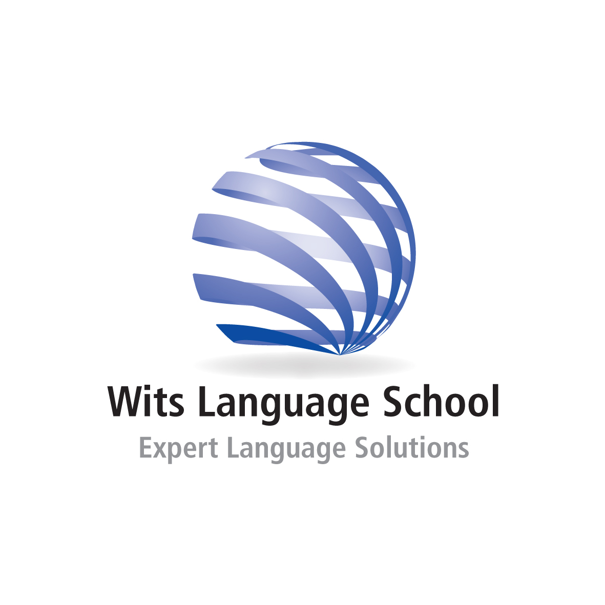 map wits business school nqf level
