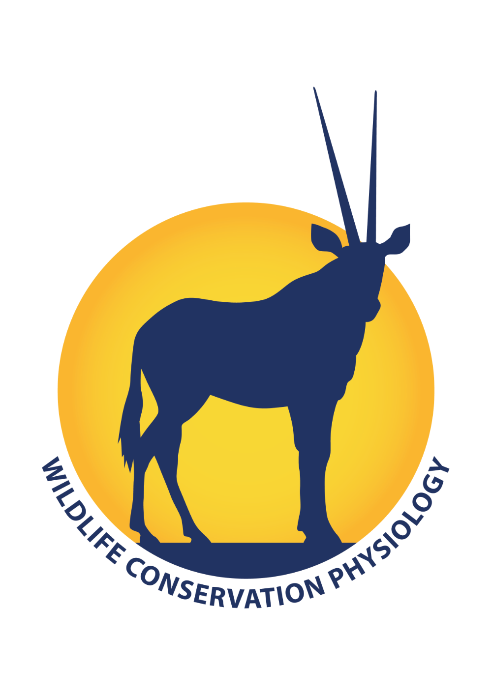 Wildlife Conservation Physiology Logo