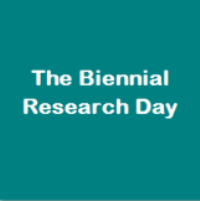 Biennial Research Day