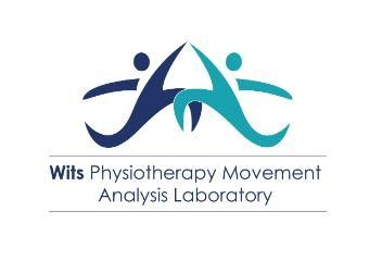 Wits Physiotherapy Logo1
