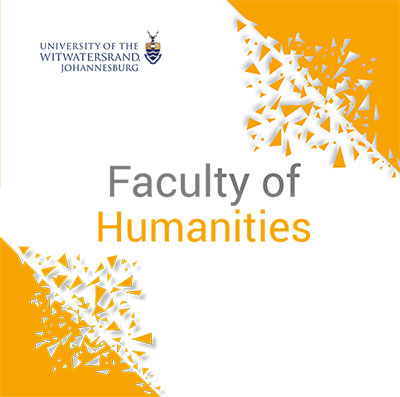 faculty-of-humanities-information