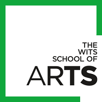 Theatre and Performance Logo