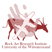 Rock Art Research