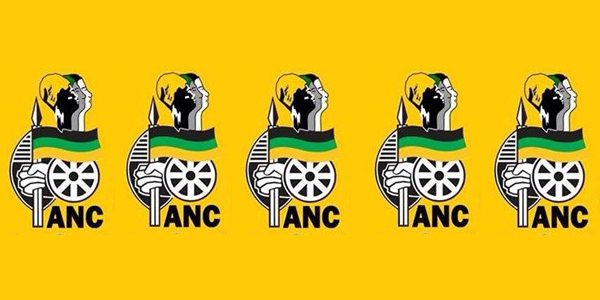 ANC Women's League