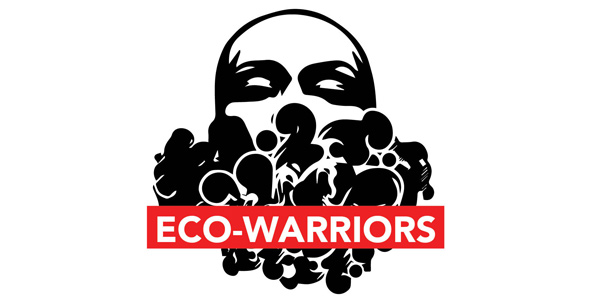 Rise of the African Eco-Warriors