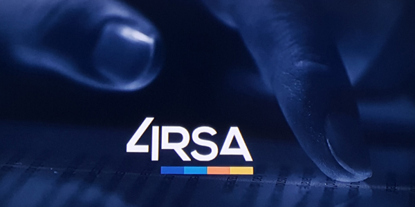 4IRSA is hosting various workshops to get industry input into how the country can shape its future.