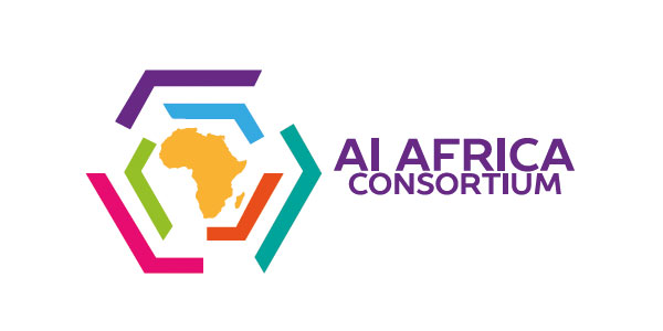 The AI Africa Consortium