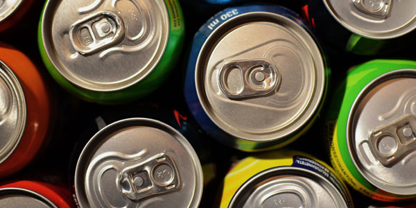 Soft drinks will increase obesity in SA