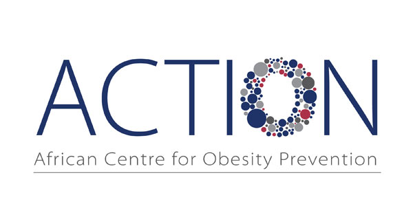 African Centre for Obesity Prevention
