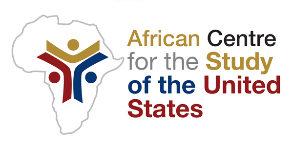 African Centre for the Study of the United States