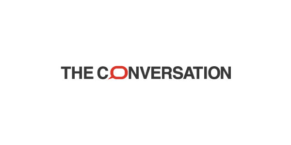 The Conversation Africa