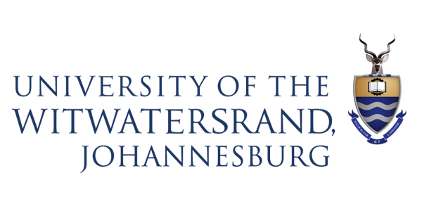 Wits Logo