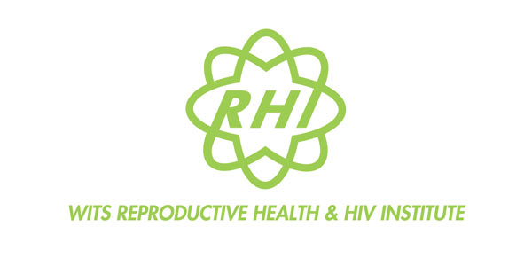 Wits Reproductive Health and HIV Institute