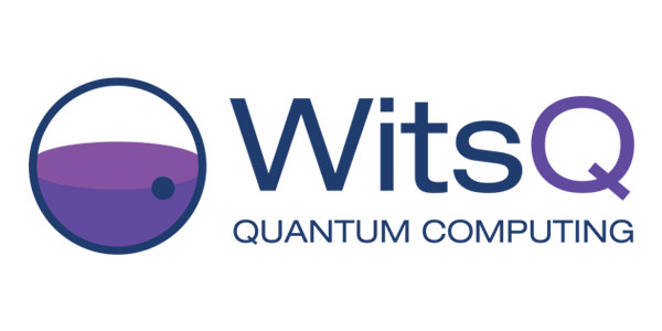 #WitsQ - Quantum Computing at Wits University