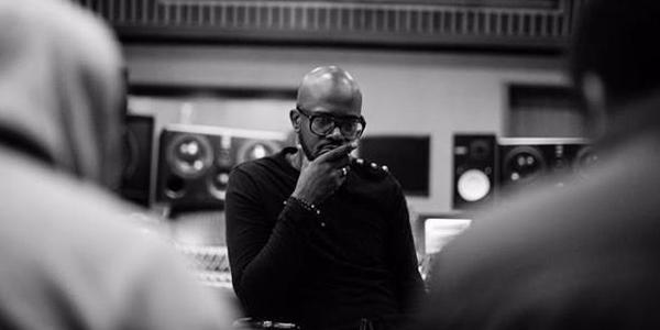 7d711eef769ff Why South Africa s DJ Black Coffee left a bitter taste by performing in  Israel