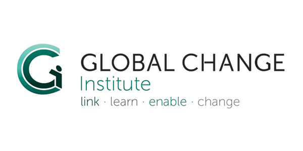 Global Change Institute