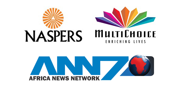 Multichoice and ANN7