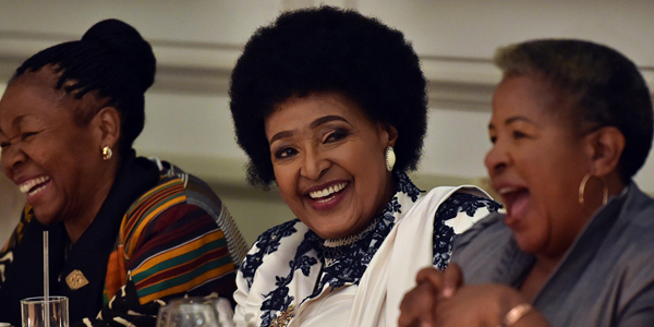 Winnie Madikizela-Mandela on her 80th birthday_©  flickr GovernmentZA.jpg