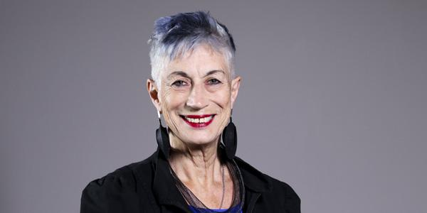 Lenore Manderson is Distinguished Professor of Public Health and Medical Anthropology at Wits and Visiting Distinguished Professor, Institute at Brown for Environment and Society at Brown. Manderson directs the WATERSHED programme at Wits.