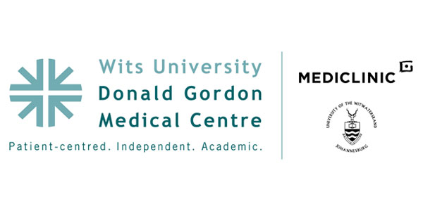 Wits Donald Gordon Medical Centre