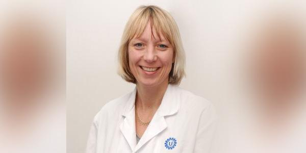 Annemarie Wensing is an Honorary Full Professor in the Wits RHI with a primary appointment at the University Medical Center Utrecht, Netherlands