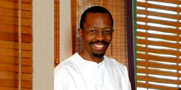 Dr Sibusiso Sibisi appointed Director and Head of the Wits Business School