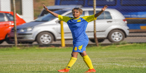 Sasol Women's League readies for new season with Wits Ladies eyeing contention